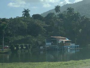 See in Las Terazzas