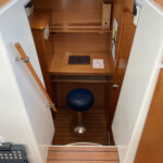 OFFICE starboard